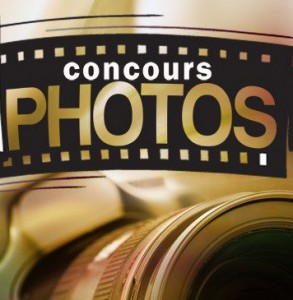 concours-photo-a21